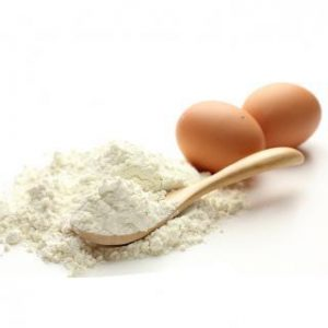 Bakels Egg White Powder Acti White 2kg