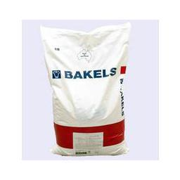 Bakels Muffin Hokey Pokey Mix with Honeycomb Pieces 15kg