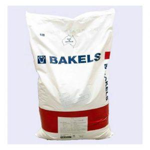 Bakels Creme Cake Muffin Mix 15kg