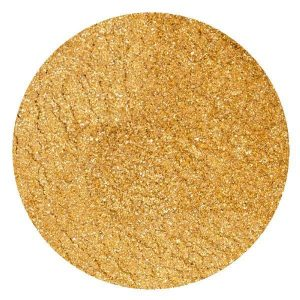Rolkem Chiffon Golden Lame 10g