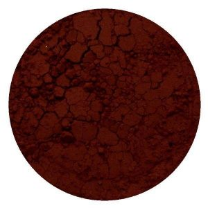 Rolkem Concentrated Red Velvet Dust 10g