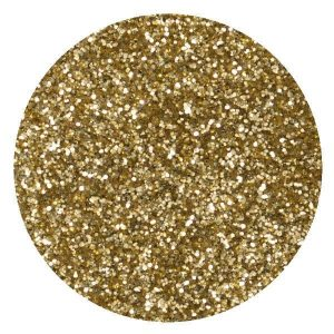 Rolkem Gold Crystals 50g