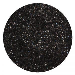 Rolkem Ravin Crystals 10ml