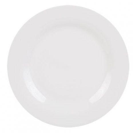 "7"" Bread & Butter Plate"