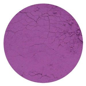 Rolkem Duster Colour Barney Purple 10g