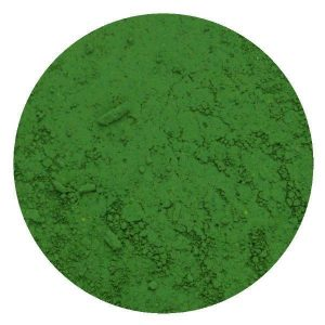 Rolkem Duster Colour Calyx 10g