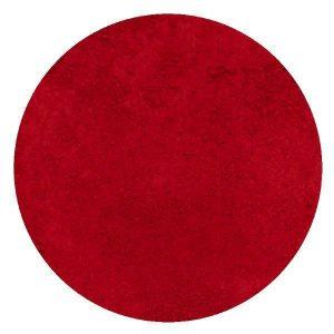 Rolkem Duster Colour Carmine 10g