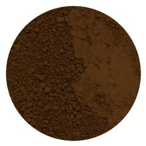Rolkem Duster Colour Mocca Choc 10g