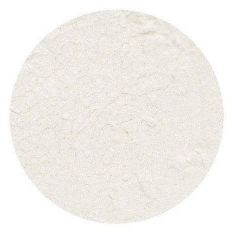 Rolkem Hi Lite White Dust 10g
