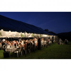 6mx6m Marquee