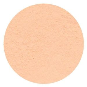 Rolkem Rainbow Spectrum Apricot Dust 10g