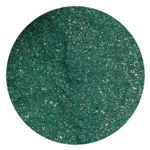 Rolkem Holly Sparkle Dust 10g