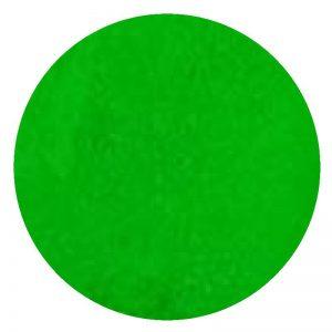 Rolkem Lumo Stellar Green Dust 10g