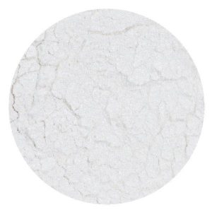 Rolkem Super Bridal Satin Dust 10g