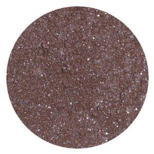 Rolkem Super Brown Dust 10g