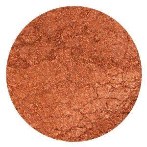 Rolkem Super Copper Dust 10g