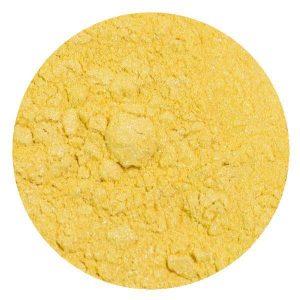 Rolkem Super Golden Glo Dust 10g