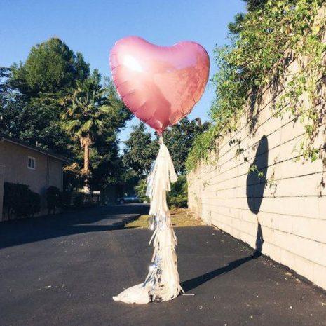 heart_tassle
