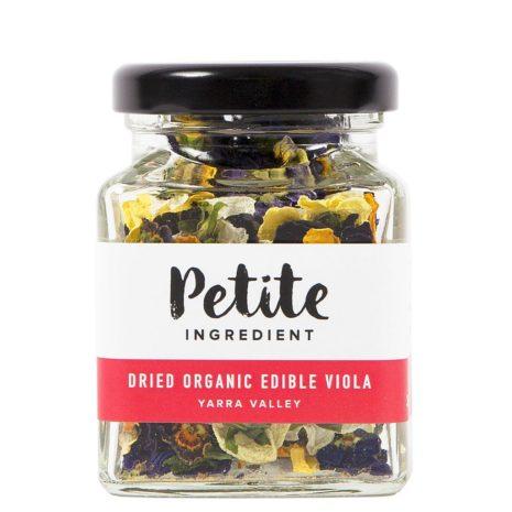 dried-organic-edible-viola-jar_90f278cd-240e-4bff-b112-e9f66d3c46d8_1024x1024